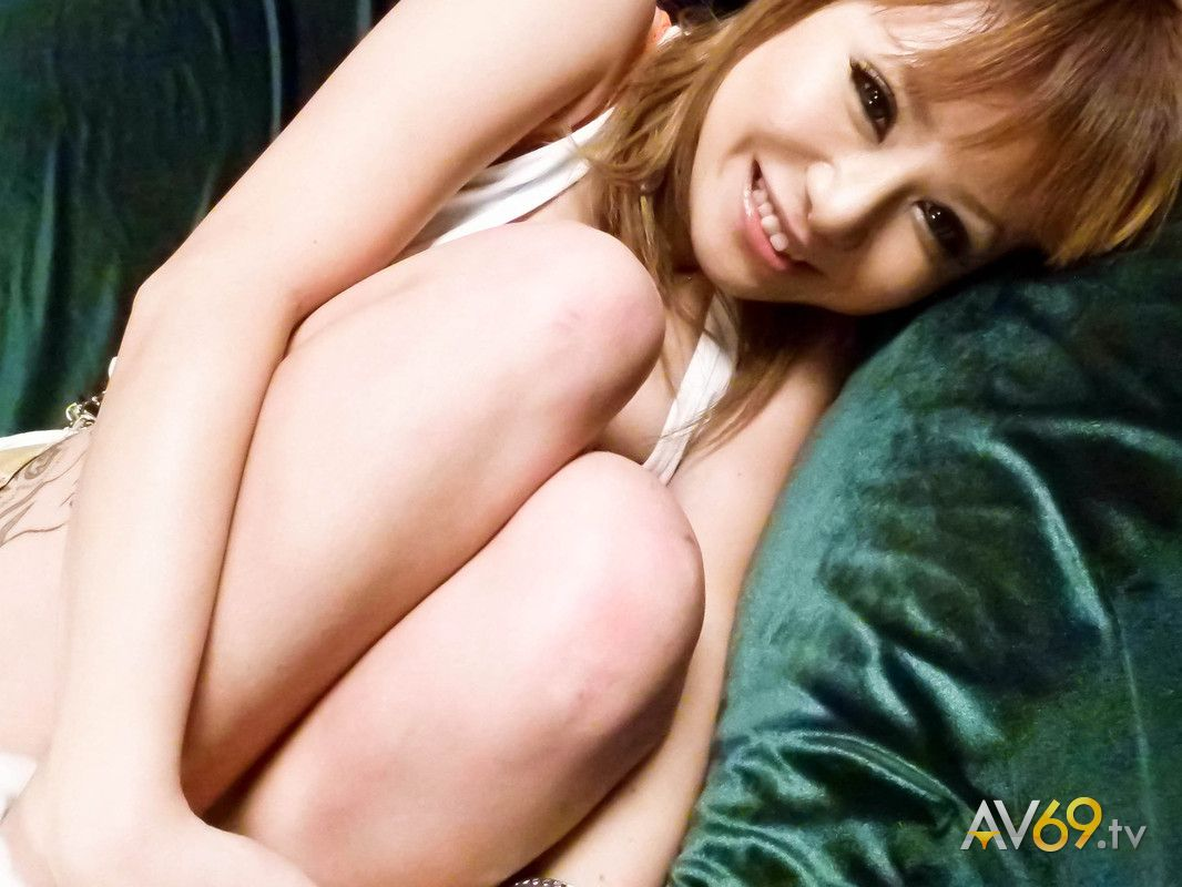 asian porn star porn sex